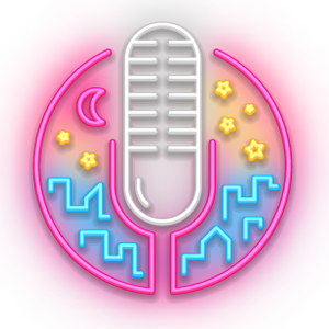 Radio KFOR Shqip